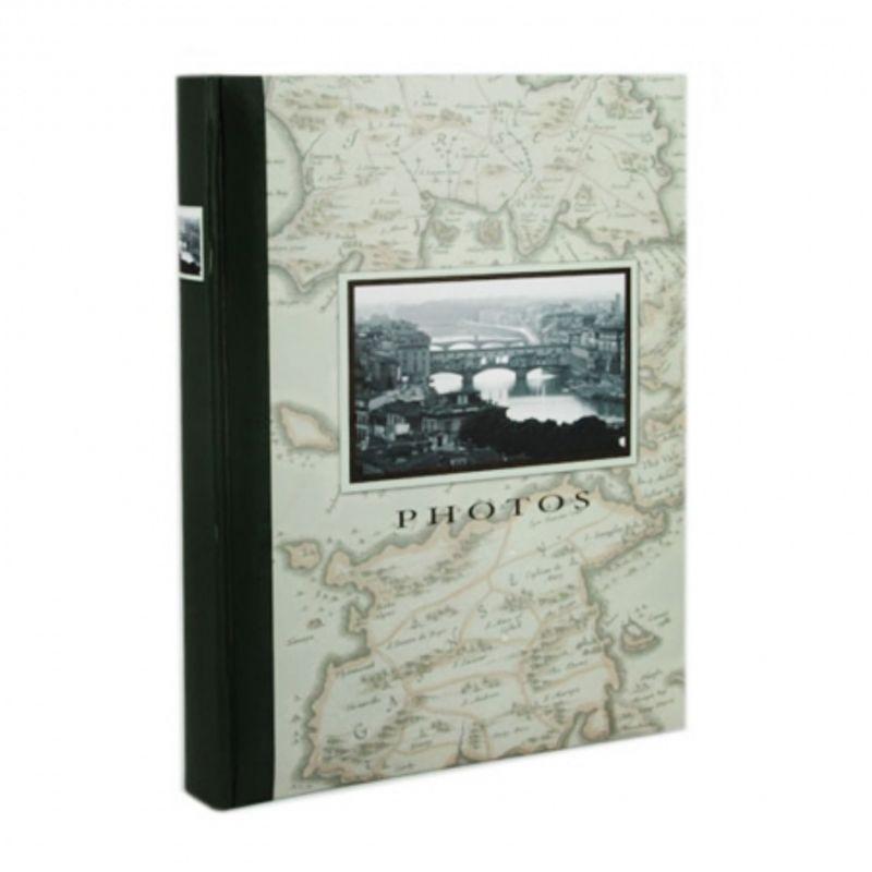 album-foto-10-x-15-cm-scenery-kd46300-pentru-300-de-fotografii-23597