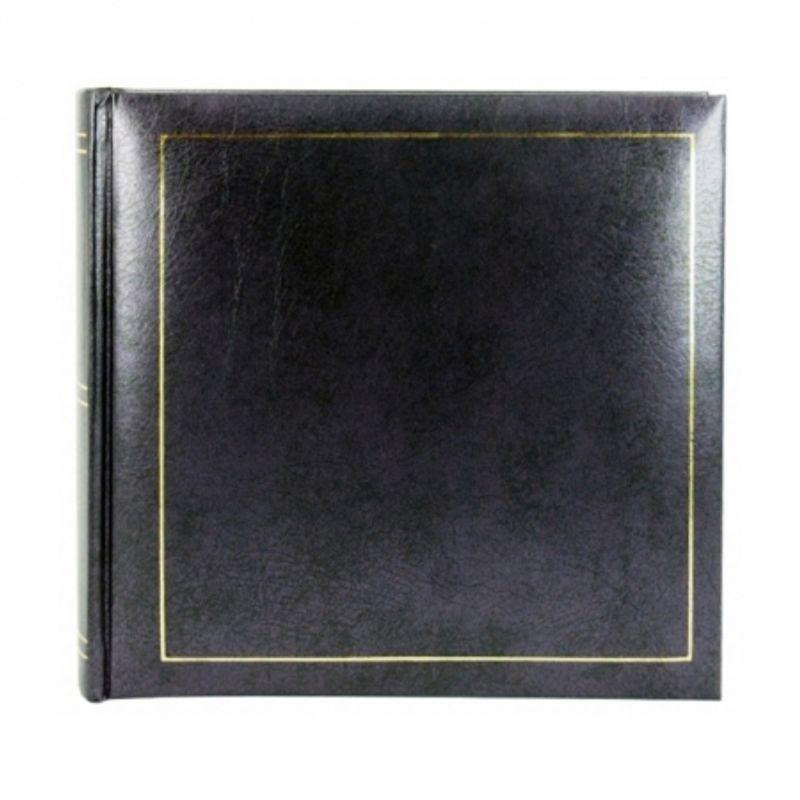 album-foto-10-x-15-cm-vinyl-abs46200-23603-1
