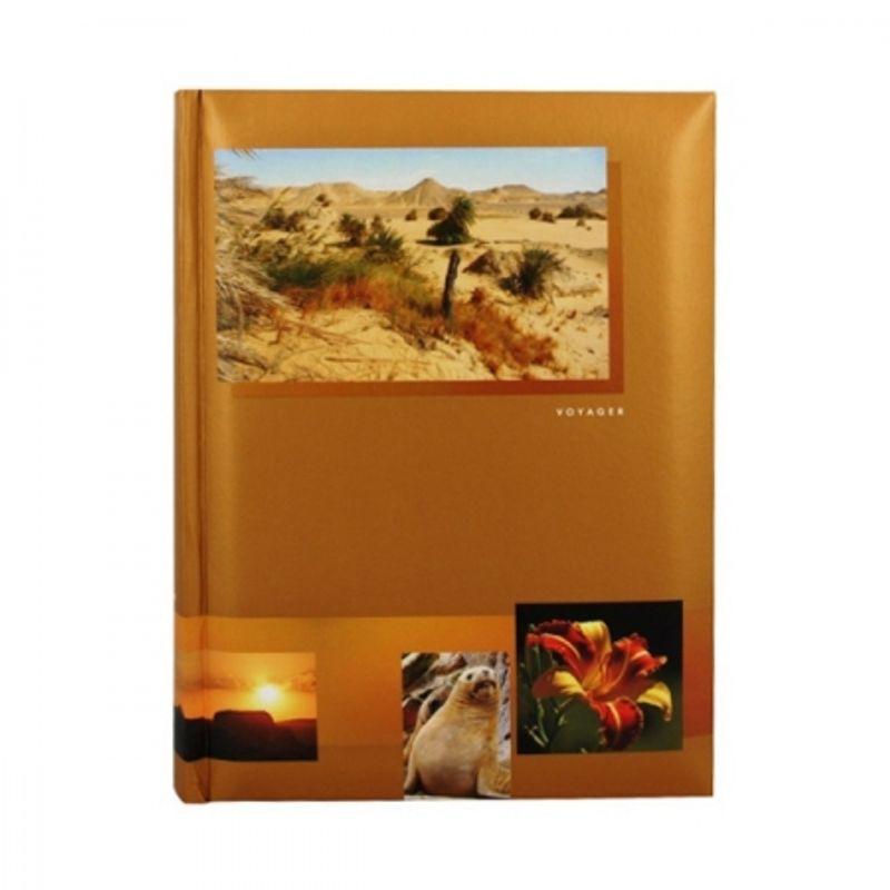 album-foto-10-x-15-cm-voyager-b46200-23604