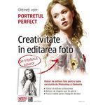 chip-foto-video-iulie-august-2012-portretul-perfect-editare-foto-creativa-23605-2