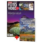 revista-foto-video-iulie-august-2012-fotografia-de-peisaj-23606