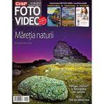 chip-foto-video-iulie-august-2012-fotografia-de-calatorie-pe-intelesul-tuturor-23608-1