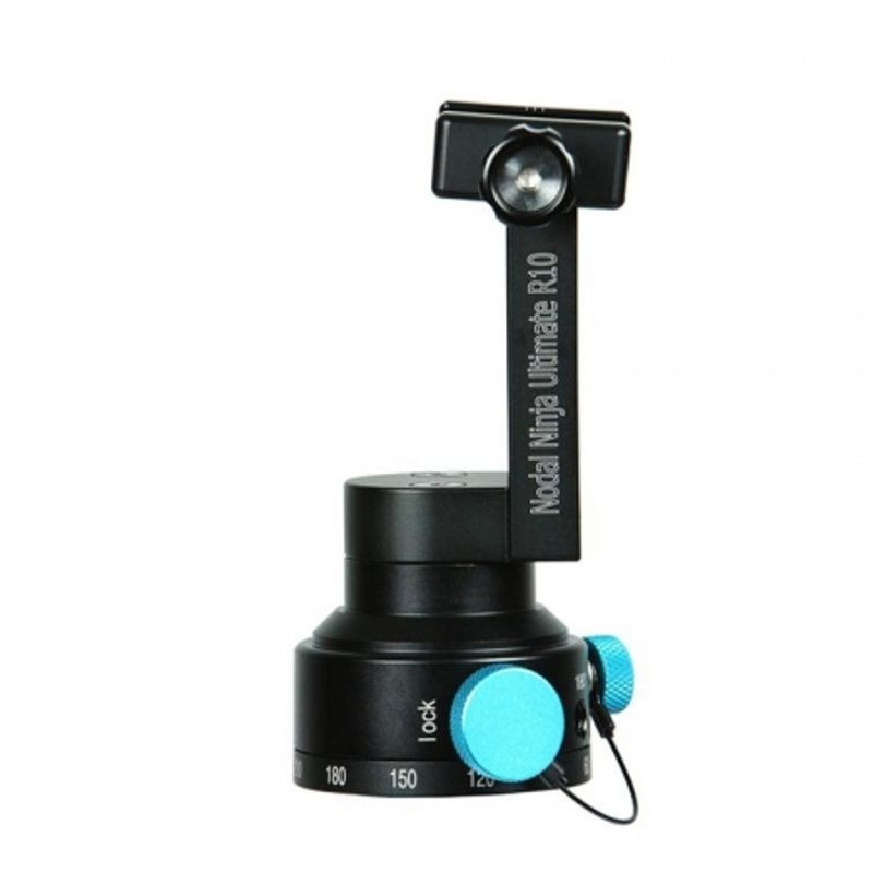 nodal-ninja-r10-inel-pentru-10-5mm-f-2-8-dx-nikon-23666