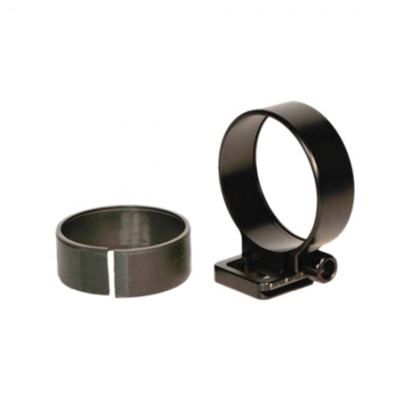nodal-ninja-r10-inel-pentru-10-5mm-f-2-8-dx-nikon-23666-1