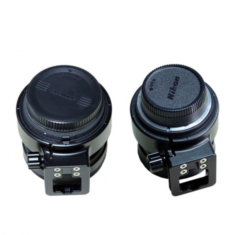 nodal-ninja-r10-inel-pentru-10-5mm-f-2-8-dx-nikon-23666-3