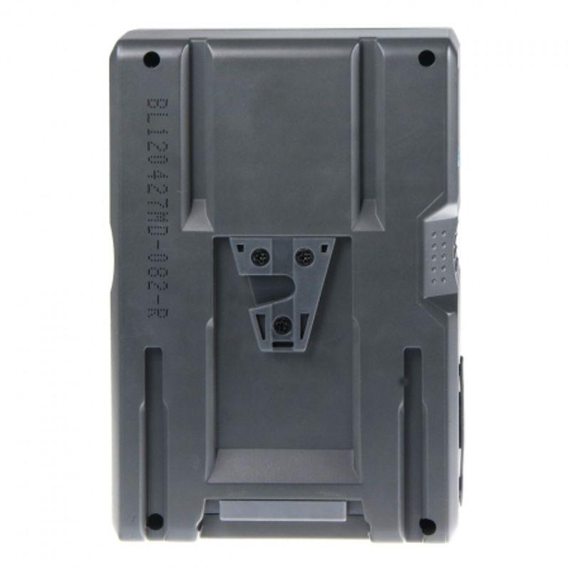 beillen-bl-bp150-baterie-v-lock-v-mount-10200mah-150w-h-23688-1
