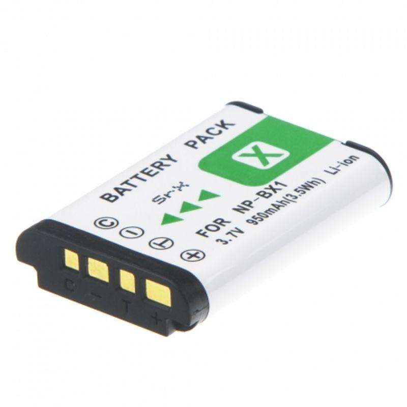 power3000-plw887b-483-acumulator-tip-np-bx1-950mah-23706