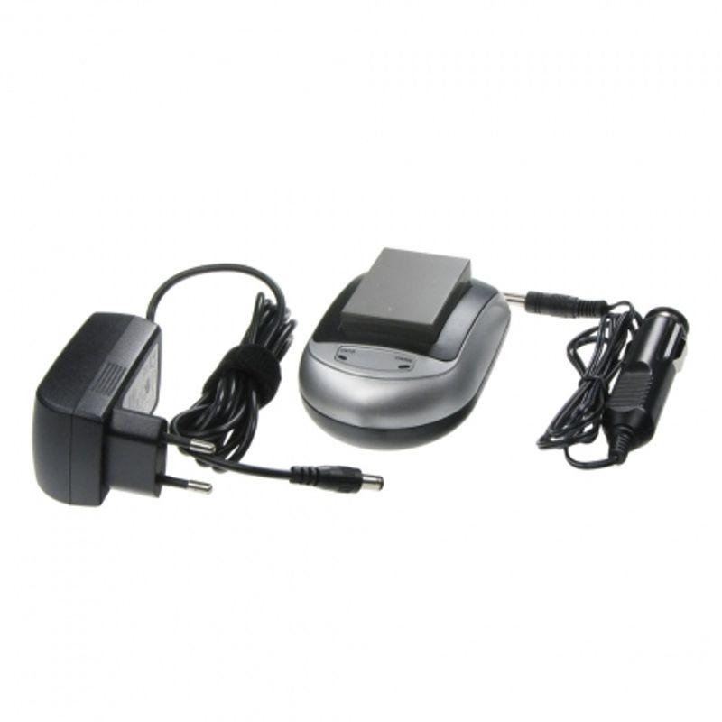 power3000-pl839e-avpstu2w-kit-acumulator-incarcator-replace-bln-1-pentru-olympus-23708-3