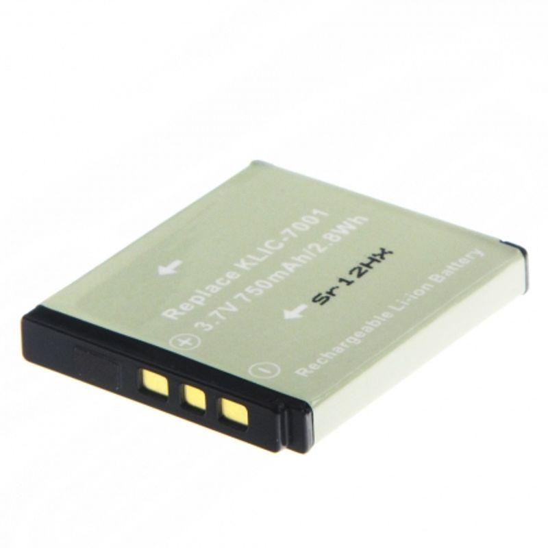 power3000-pl771b-532-acumulator-tip-kodak-klic-7001-750mah-23725