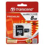 transcend-card-microsdhc-8gb-clasa-6-cu-adaptor-sd-23754