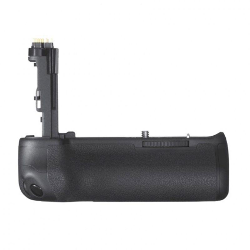 canon-bg-e13-grip-pentru-canon-eos-6d-23825-1