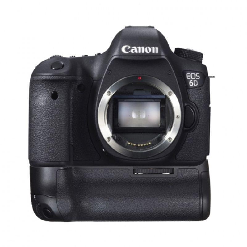 canon-bg-e13-grip-pentru-canon-eos-6d-23825-2