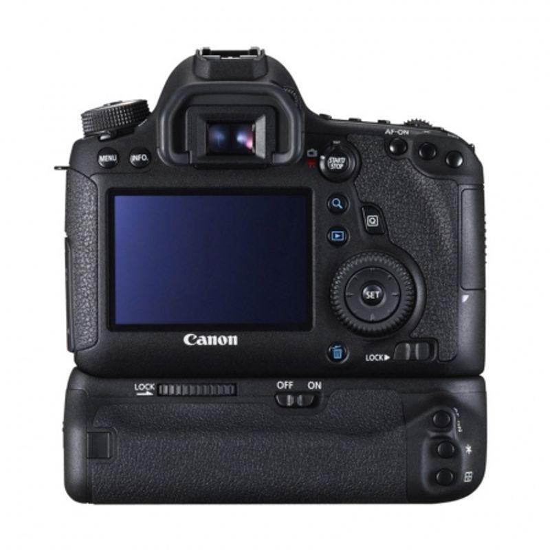 canon-bg-e13-grip-pentru-canon-eos-6d-23825-3