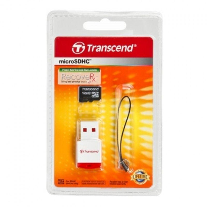 transcend-microsdhc-class-10-adapter-cardreader-rdp3-16gb-23830-1