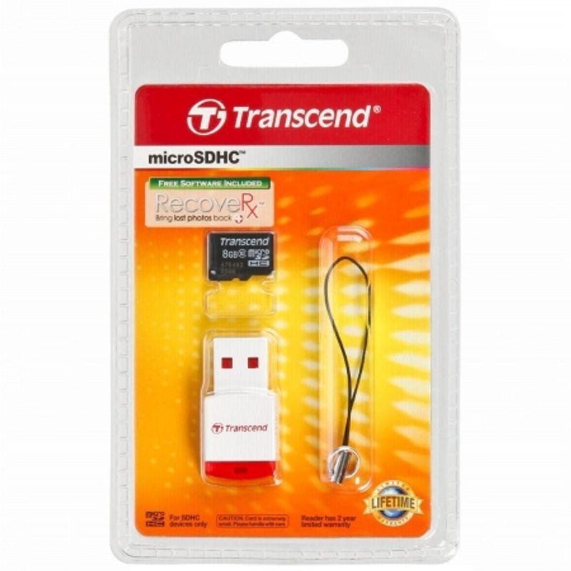 transcend-microsdhc-class-10-adapter-cardreader-rdp3-8gb-23832-1