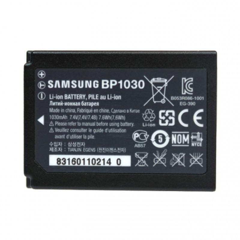 samsung-ed-bp1030-acumulator-pentru-seria-nx-23833-1