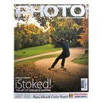 photo-magazine-nr-74-23839