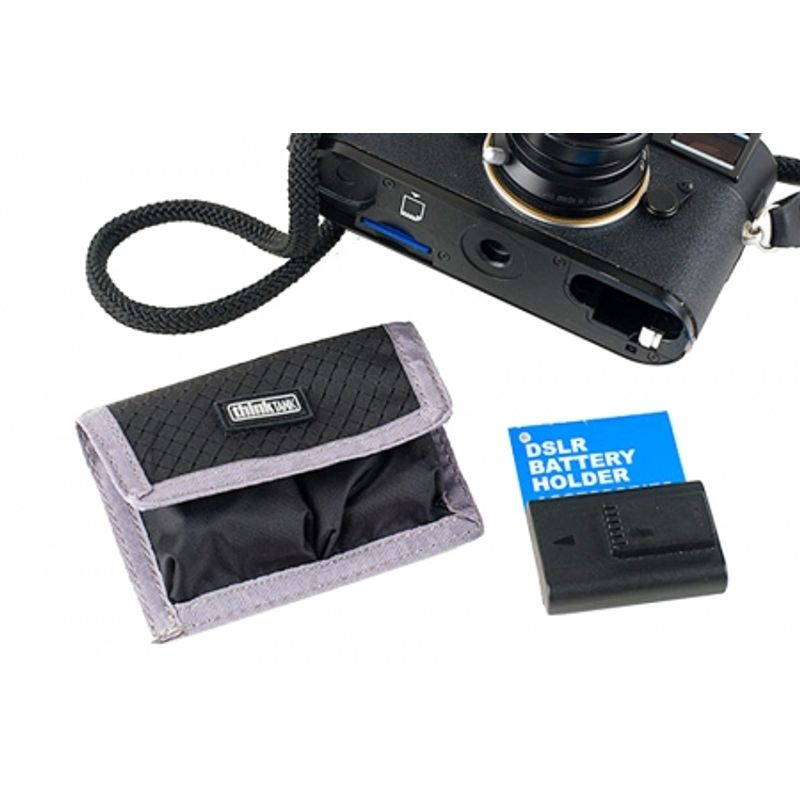 think-tank-dslr-battery-holder-2-toc-pentru-acumulatori-foto-23855-3