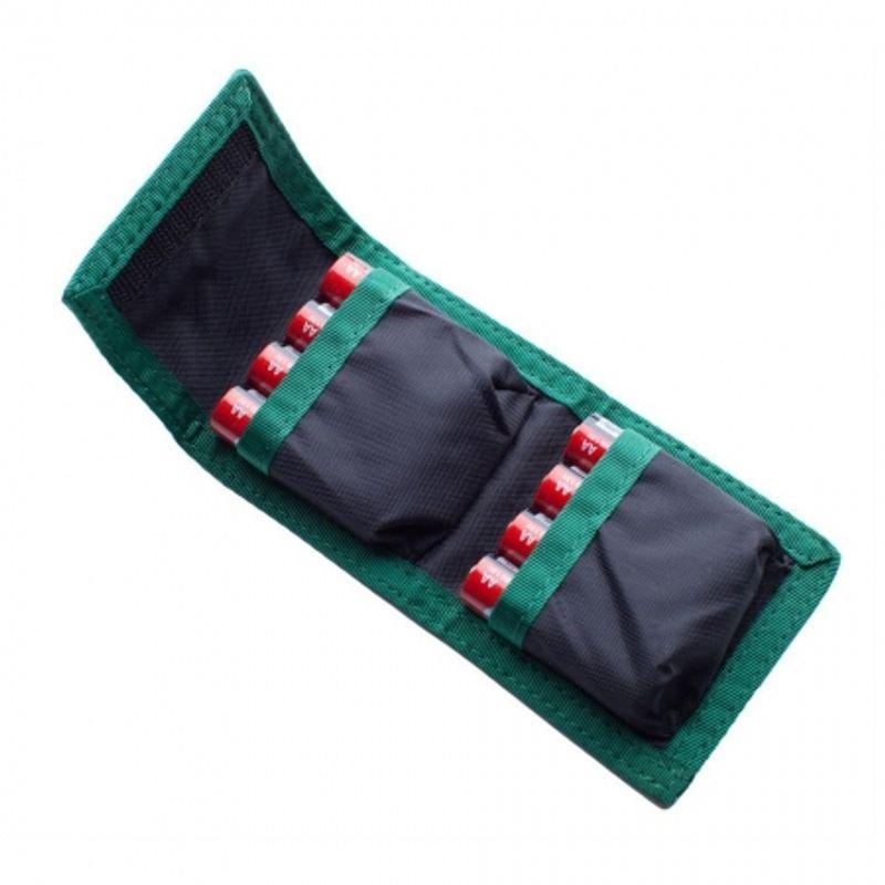 think-tank-aa-battery-holder-8-acumulatori-23856-1