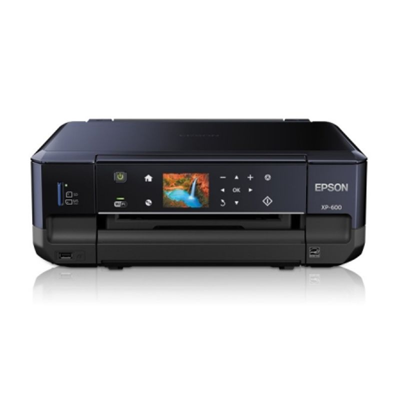epson-xp-600-imprimanta-multifunctionala-a4-23873-1