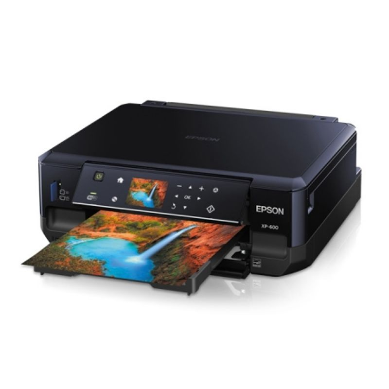 epson-xp-600-imprimanta-multifunctionala-a4-23873-2