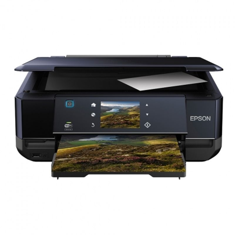 epson-xp-700-imprimanta-multifunctionala-a4-23874