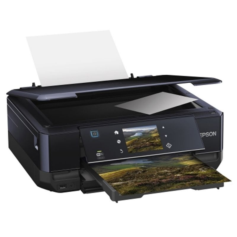 epson-xp-700-imprimanta-multifunctionala-a4-23874-1