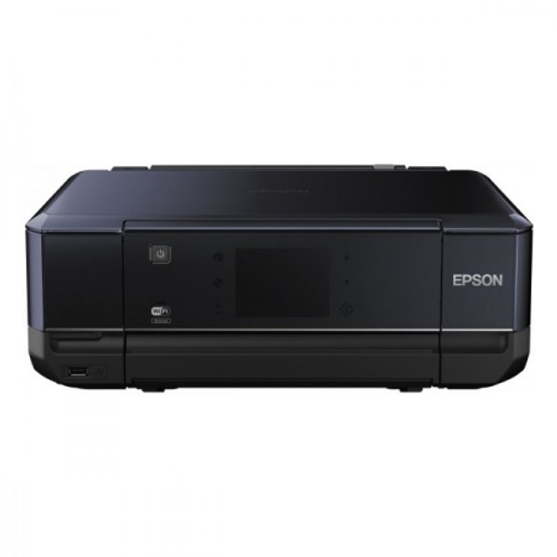 epson-xp-700-imprimanta-multifunctionala-a4-23874-2