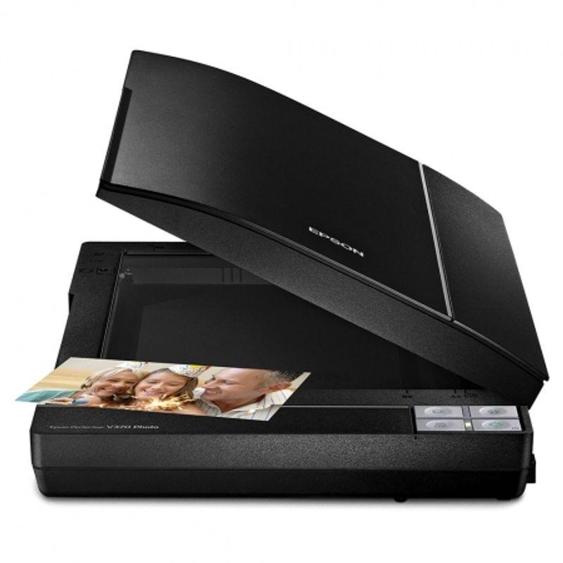 epson-perfection-v370-scaner-foto-23875