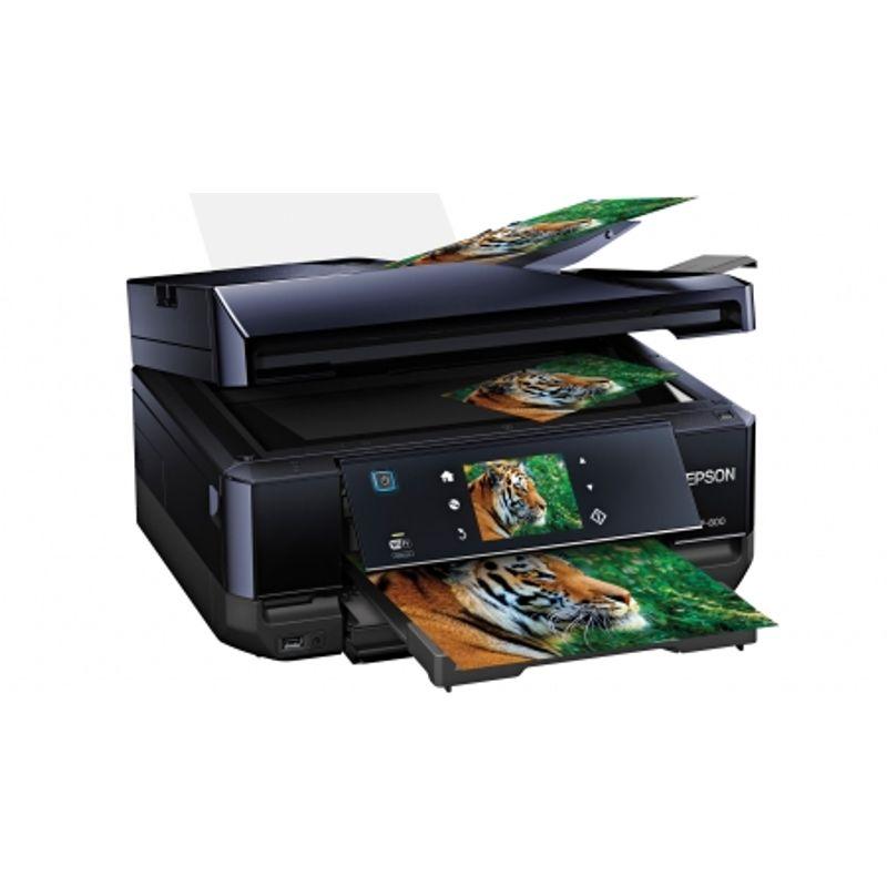 epson-xp-800-imprimanta-multifunctionala-a4-23876-1