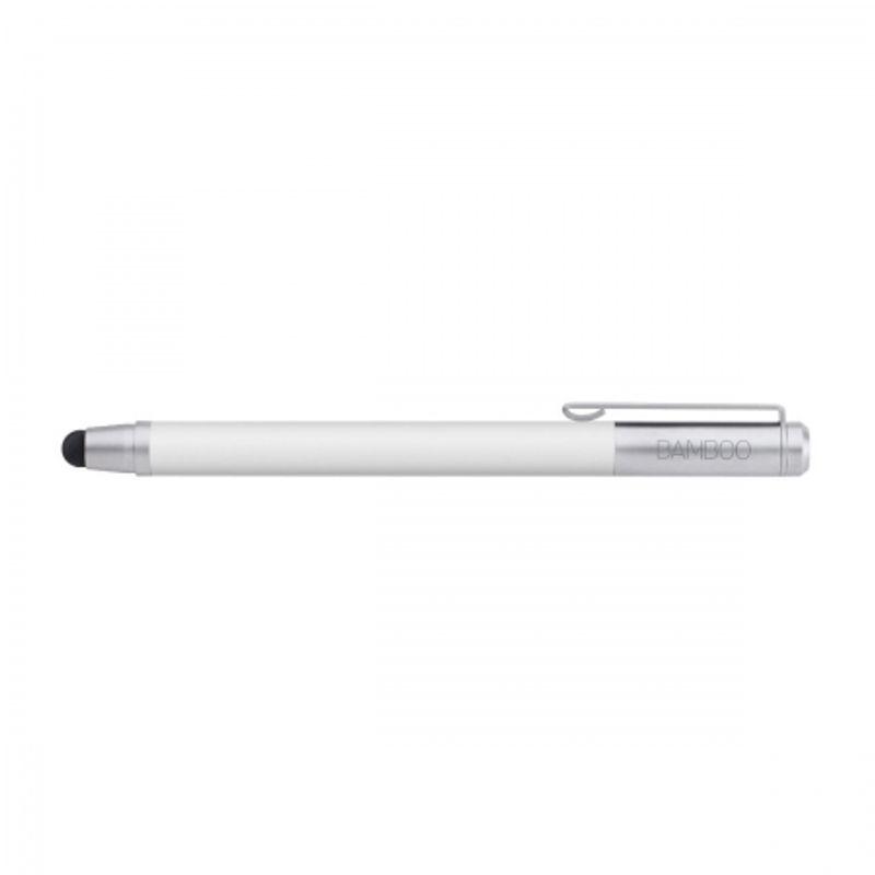 wacom-bamboo-stylus-alb-stilou-pentru-ipad-23886-1