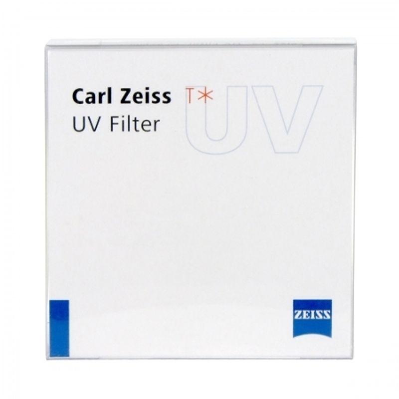 carl-zeiss-t-uv-49mm-filtru-ultraviolete-23898-3