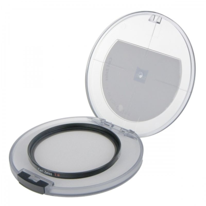 carl-zeiss-t-uv-49mm-filtru-ultraviolete-23898-2