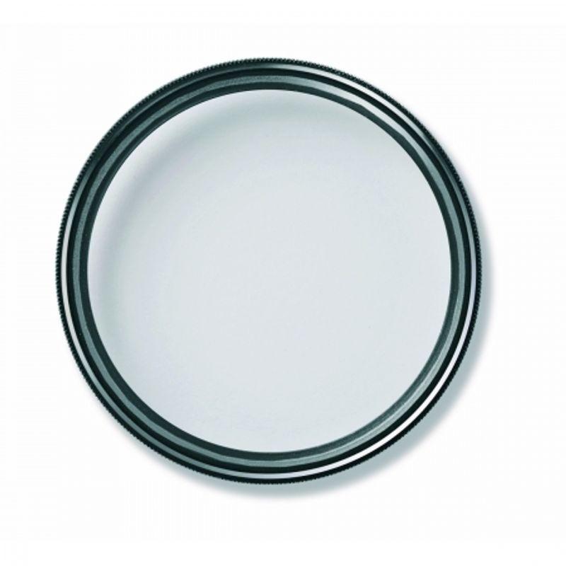 carl-zeiss-t-uv-46mm-filtru-ultraviolete-23899-1