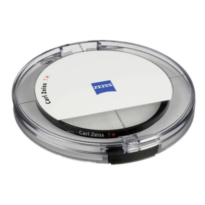 carl-zeiss-t-uv-46mm-filtru-ultraviolete-23899-4