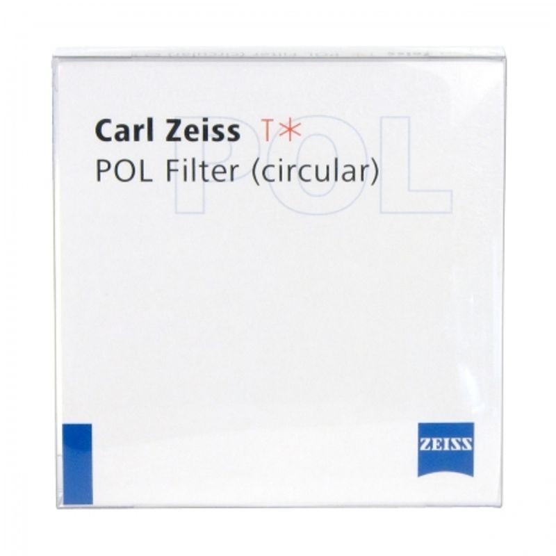carl-zeiss-t-pol-filter-49mm-filtru-de-polarizare-circulara-23901-2