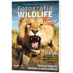 chip-foto-video-septembrie-2012-carte-fotografia-wildlife-23940-2