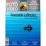 chip-foto-video-septembrie-2012-carte-fotografia-wildlife-23940-1