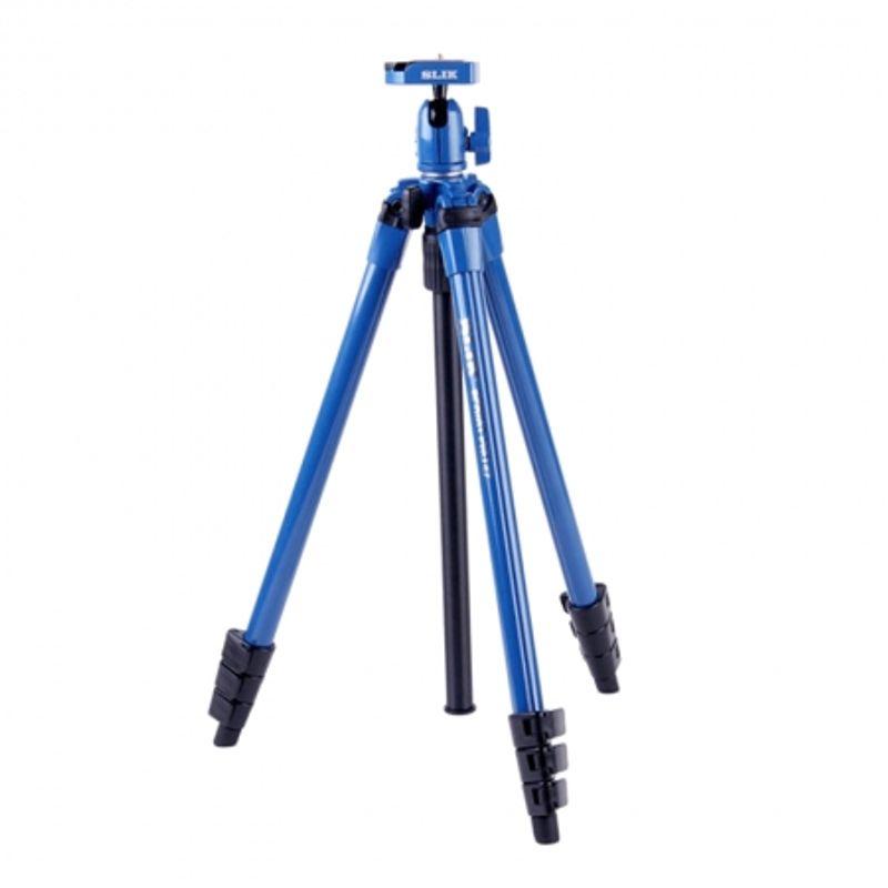 slik-sprint-pro-47-albastru-trepied-cap-bila-23954