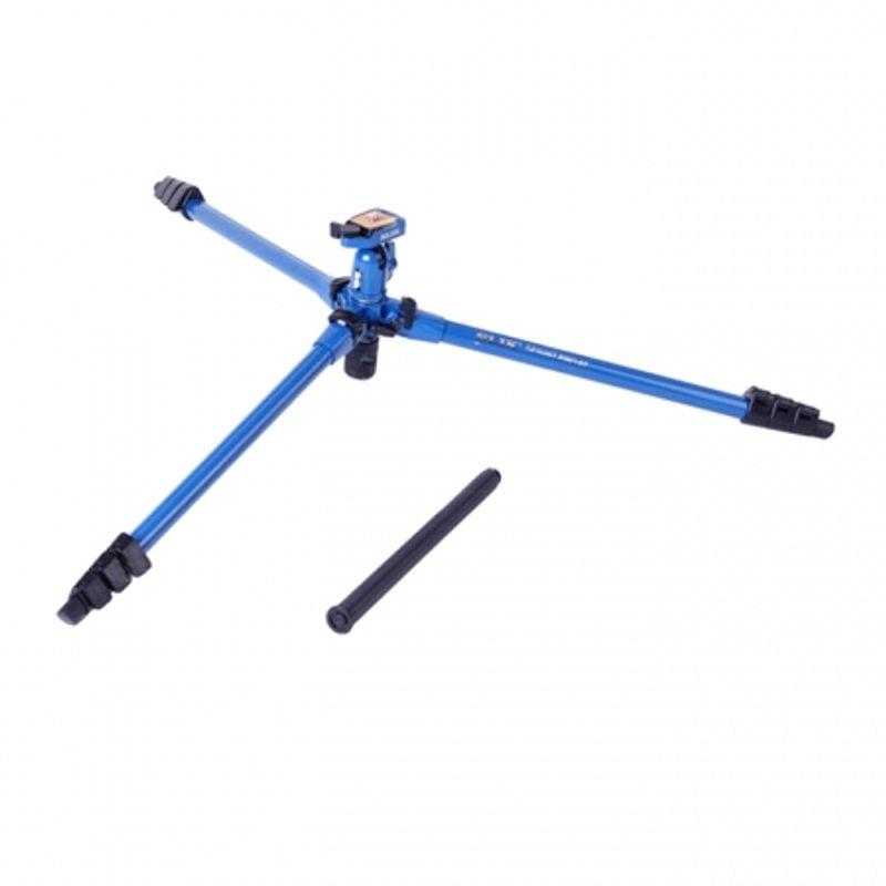 slik-sprint-pro-47-albastru-trepied-cap-bila-23954-2