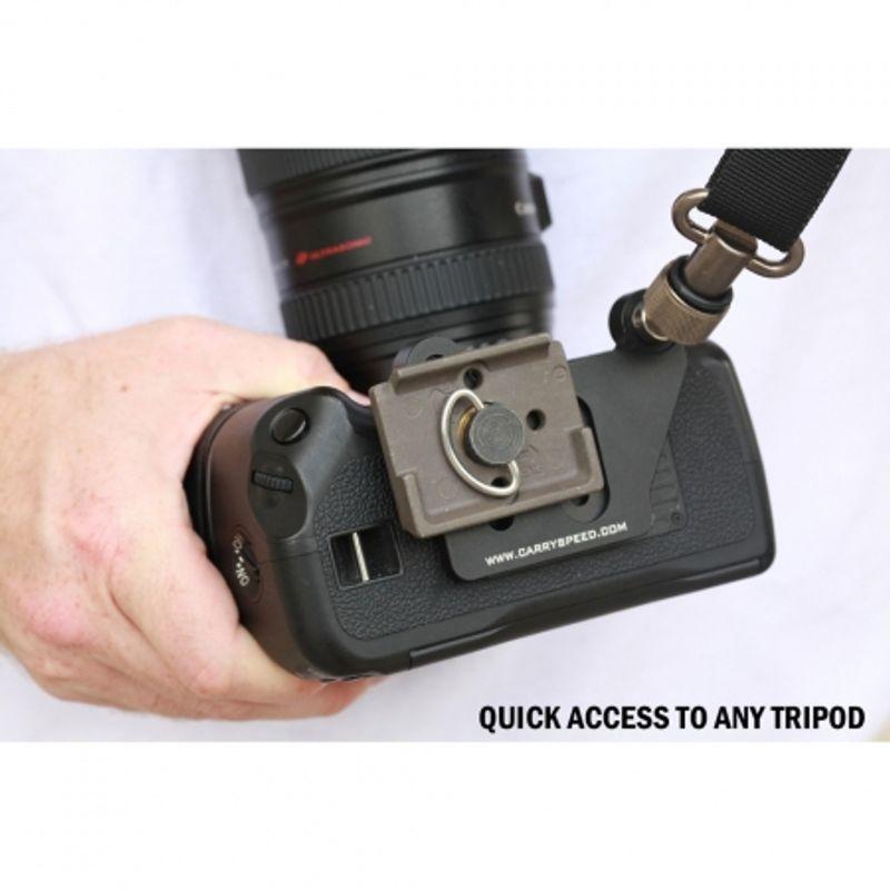 carryspeed-cs-pro-mk-ii-curea-foto-cu-acces-rapid-23963-7