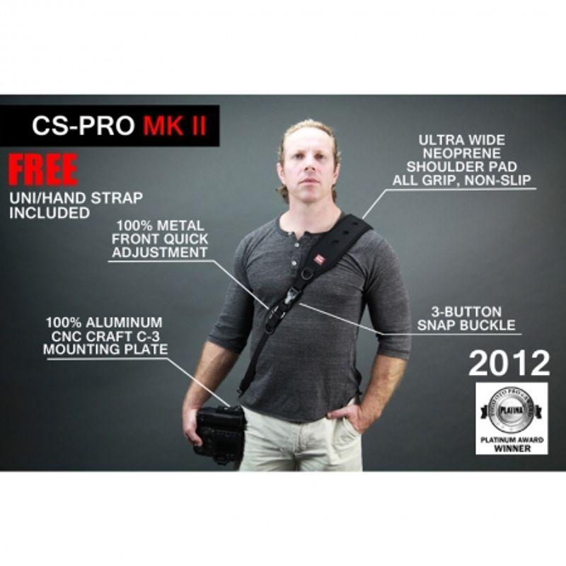 carryspeed-cs-pro-mk-ii-curea-foto-cu-acces-rapid-23963-12