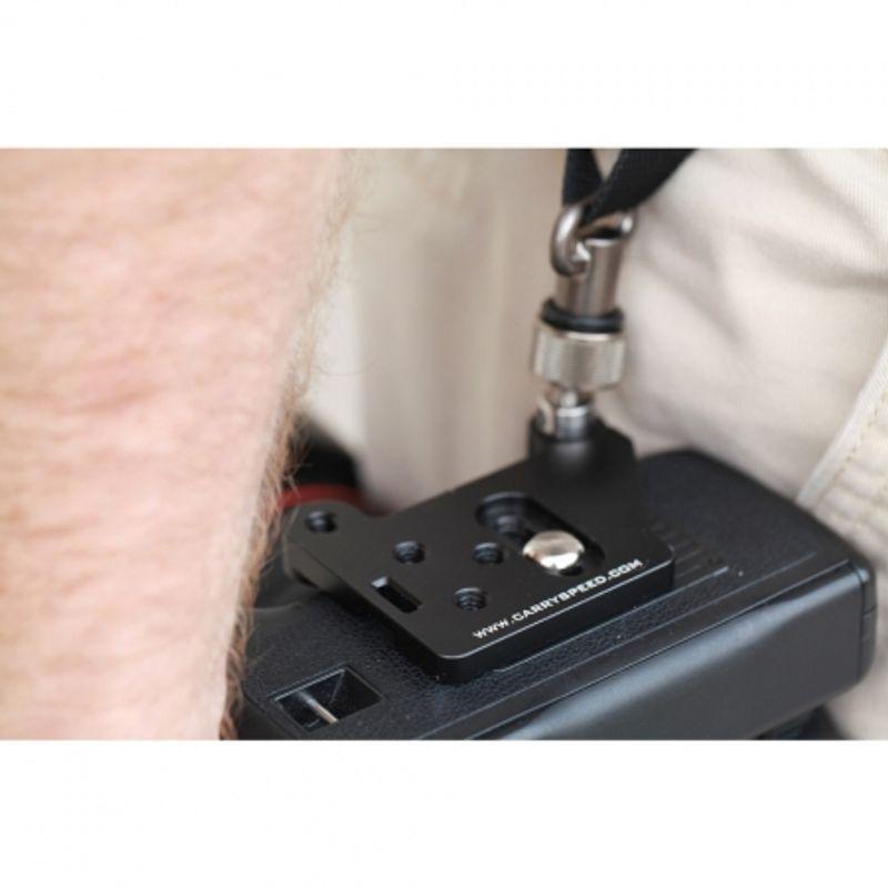 carryspeed-cs-slim-curea-foto-cu-acces-rapid-23965-4