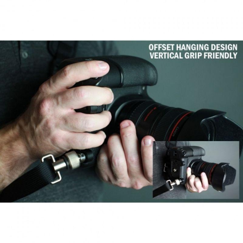 carryspeed-cs-slim-curea-foto-cu-acces-rapid-23965-8