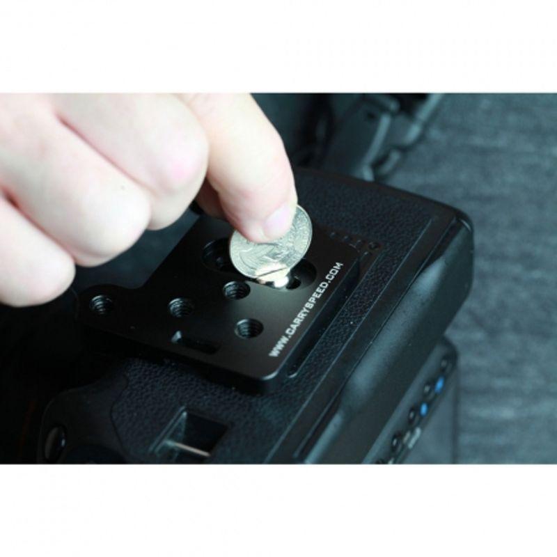 carryspeed-cs-slim-curea-foto-cu-acces-rapid-23965-9