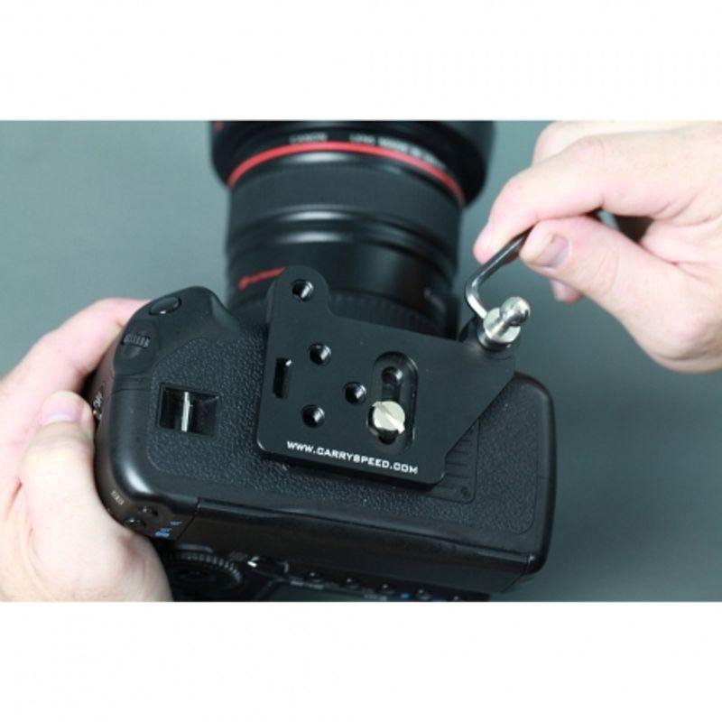 carryspeed-cs-slim-curea-foto-cu-acces-rapid-23965-10