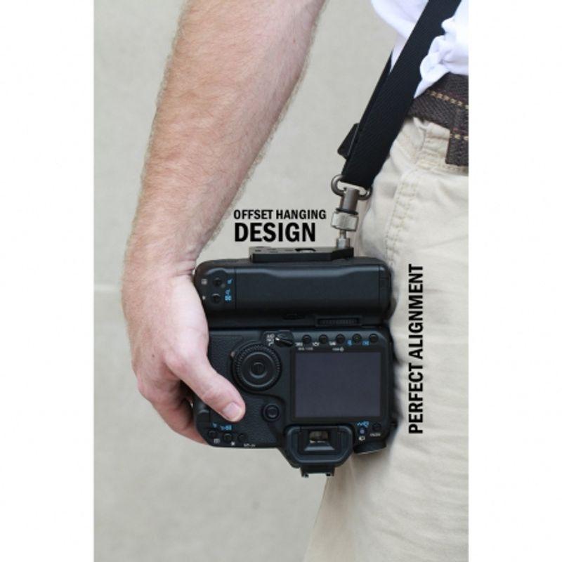 carryspeed-cs-sport-curea-foto-cu-acces-rapid-23967-3