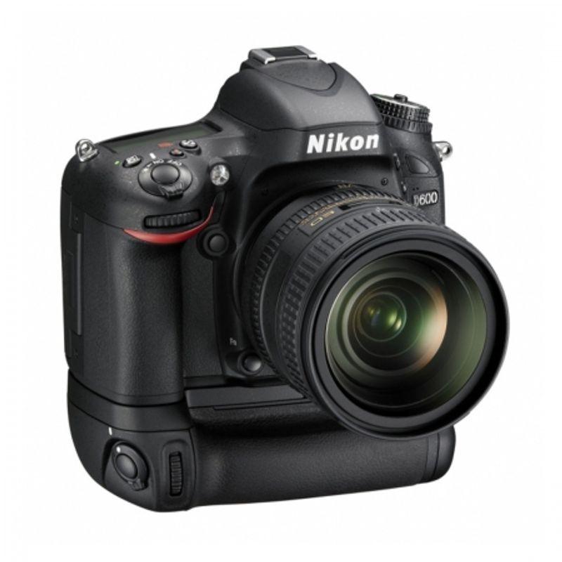 nikon-mb-d14-grip-pentru-nikon-d600-23998-2