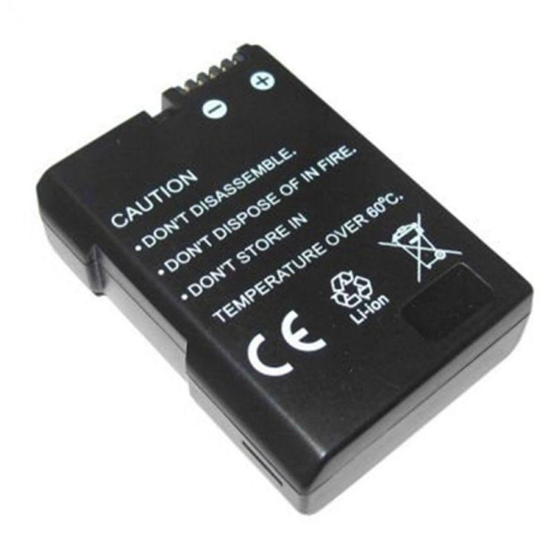 power3000-plw489b-549-acumulator-tip-en-el14-7-4v-1030mah-24005-1