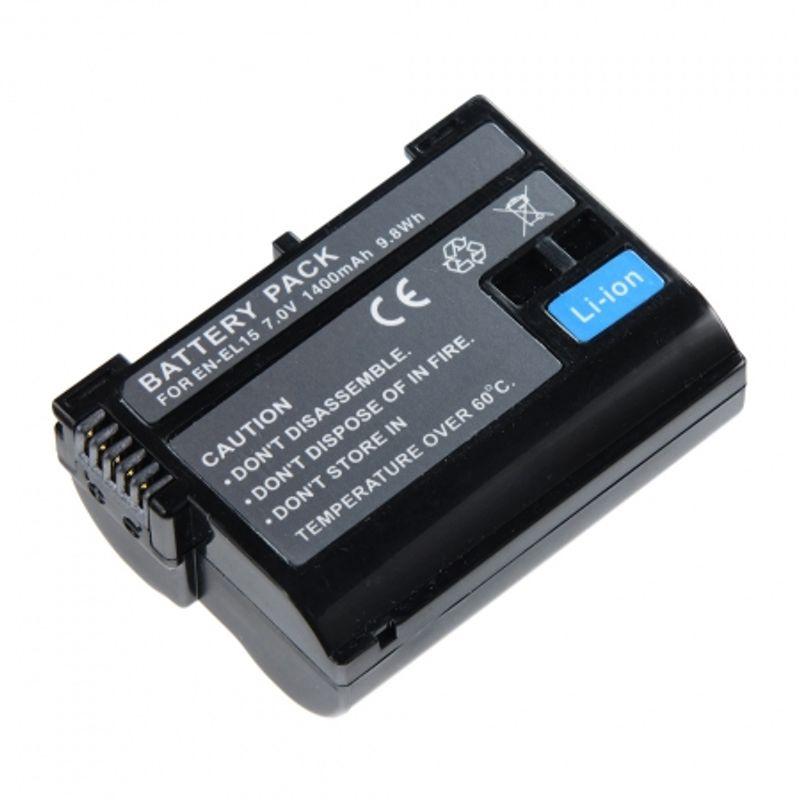 power3000-plw715b-853-acumulator-replace-tip-en-el15-pentru-nikon-d7000-d800-d800e-d600-24007-1